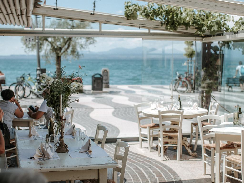 Taverna Marconi